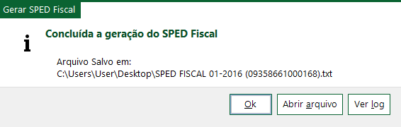 gfiscal14_sped_fiscal_fim_geracao